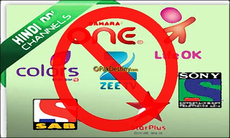 pakistan-all-set-to-plug-off-indian-channels