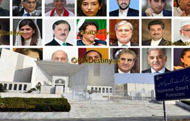 supreme court of pakistan,pakisani politicians,collage