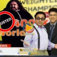 hasbehaal khan baba fraud busted exposed
