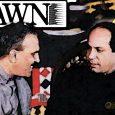 zia ul haq nawaz sharif love dawn apology