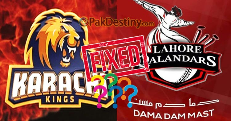 Some-PSL-matches-had-clear-indication-of-'fixing'----probe-demanded