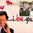 imran khan main saab i love you