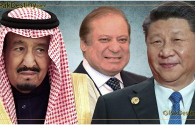 xi-ping,-shah-salman-king-saudi,nawaz-sharif-,sharif-family's-conspiracy-against-pakistan-surfaced