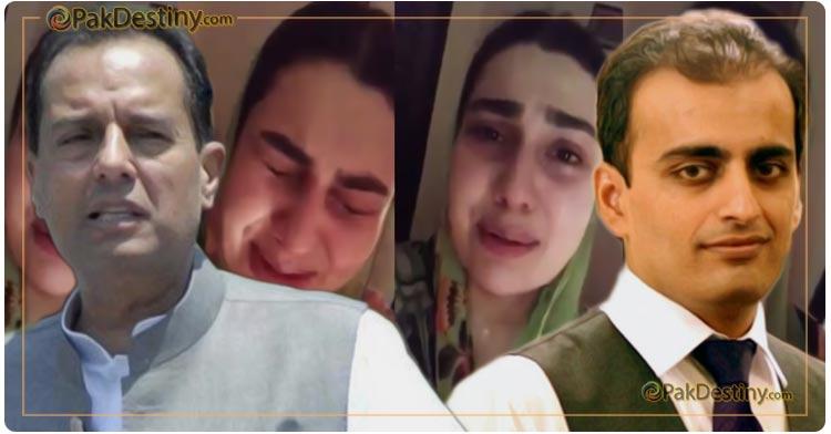 Mohsin Bilal Khan,captain safdar,ausaf,zareen safdar