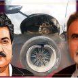 nusrat javed accident drama exposed