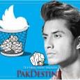 Actor-Ali-Zafar-deletes-his-Pro-Pakistan-tweet-to-please-India