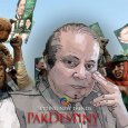 Clamouring from the PMLN 'media' camp for Nawaz Sharif