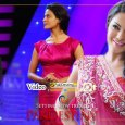 veena malik bright chances of work with salman khan