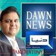 fawad chaudhry,sami ibrahim,hamid mir,dawn news,dunya news