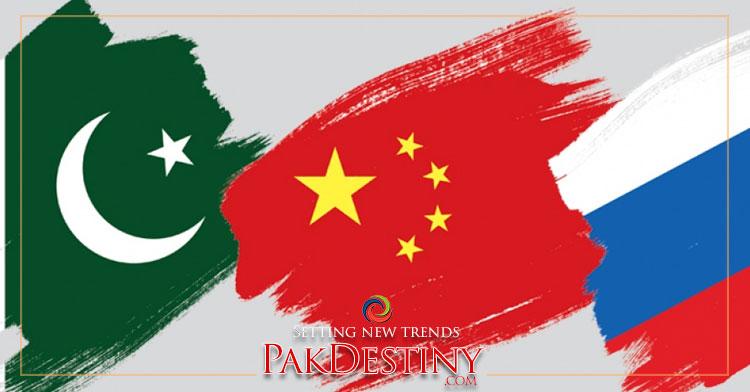 china russia pakistan,Muslims and persecuting ethnic Uighurs in Xinjiang