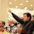 imran khan, airport,speech,usa return,won world cup