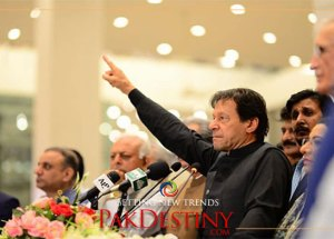 imran khan, airport,speech,usa return,won world cup