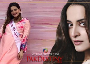 Actress Aiman Khan's fury over leakage of her baby shower pictures is not taken well on social media