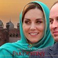 Lahore gets one more day to host British royal couple, Lahorites win William-Kate hearts