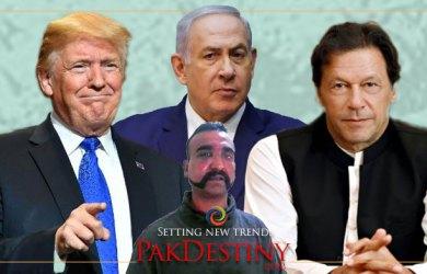 pakistan-releases-israeli-pilot