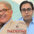 """Jadoo Toona"" comment by Shahbaz Sharif upsets PTI leaders"