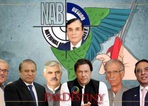 government-opposition-clipped-nab-wings