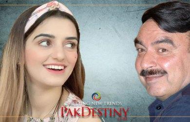 sheikh-rasheed-sundal-khattak-scandal-video
