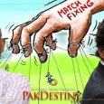 Wasim Akram breaks the silence but shies of saying anything on match fixing charges against him