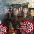 Students, teachers dilemma during Covid lockdown in Pakistan