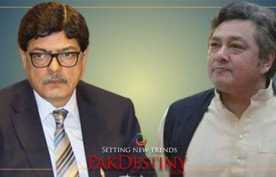 azam khan principal secretary major retd azam suleman khan