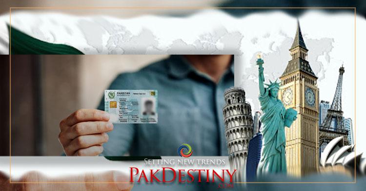 overseas-pakistanis riasat e madina kamai daka