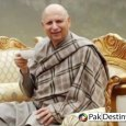 """Governor Sarwar's """"chilling out picture"""" goes viral telling story of his """"no work"""" story"""