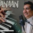 Qamar Saleem's debut single 'Janaan' makes waves on social media