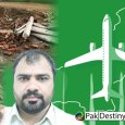 Expatriates' dilemma on the face of land grabbing in Lahore