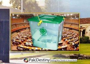 senate-elections-pakistan-ghq-bani-gala