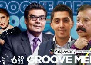 PSL franchises bite the dust on its this year's theme song, PCB seems interested only in bucks https://www.pakdestiny.com/psl-franchises-criticism-theme-song-pcb-groove-mera-naseebo-lal/