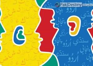 Linguistic Complexes
