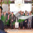 PM Khan's U-turn on his chiding of Pak diplomats doesn't reflect well on his judgement