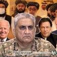 pakistan air base usa imran khan ghq emergency visit