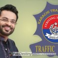 Fake 'Dr' Aamir Liaquat back on media screens for his notorious acts