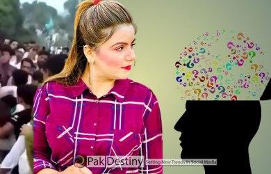 ayesha akram intellectuals seduce video types