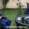 'Desperate' Bilawal meets Moonis to explore future power share in Punjab