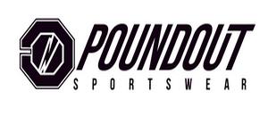 odzież treningowa poundout