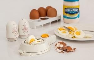 cholesterol produkty jaja majonez