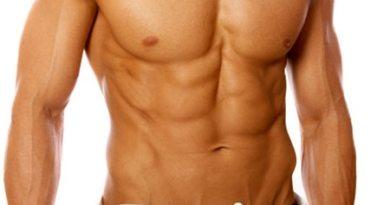 brzuch ćwiczenia