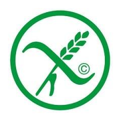 dieta bezglutenowa logo