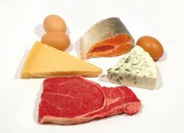 dieta dukana mięso