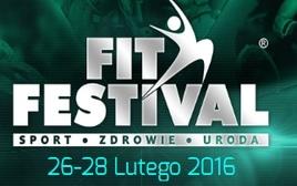 fit festival kulturystyka