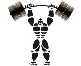 Historia Strongman sport dla twardzieli