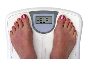 waga tabela kalorii