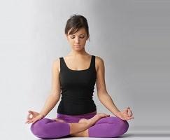 Medytacja jak medytować w domu