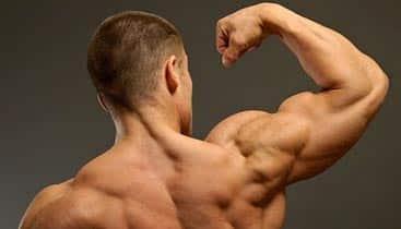 Superserie zaskocz swoje mięśnie