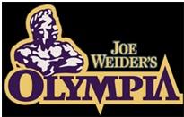 Joe Weider