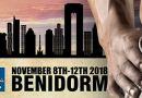 zawody mistrzostwa świata kulturystyka benidorm 2018