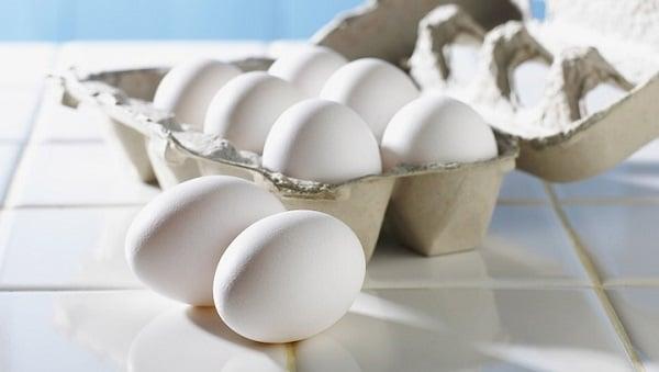 Jakie jest zapotrzebowanie na białko